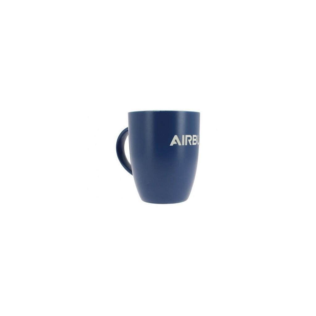 Tazza Airbus