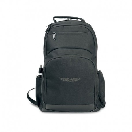 "Zaino ""ASA Air Classic Backpack"""