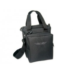 "Borsa ""ASA Air Classic Pilot Bag"""