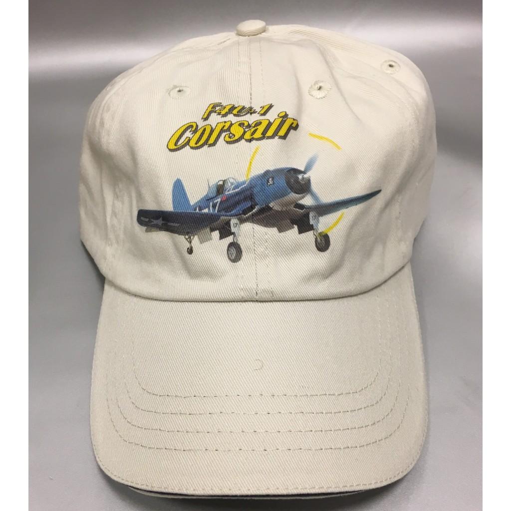 Cappellino F4U-1 Corsair