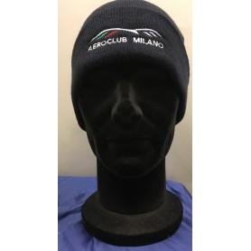 Cappello invernale Aero Club Milano