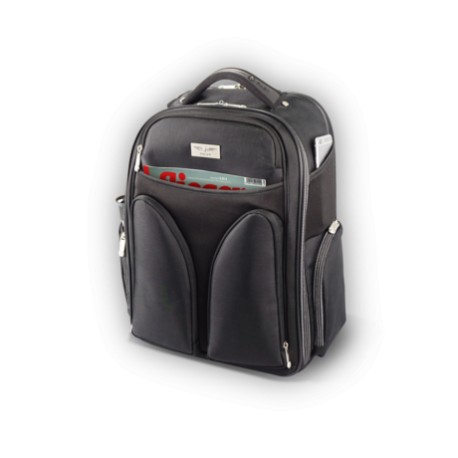"Zaino Pilota ""Pilot Backpack"""