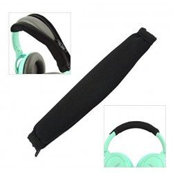 headpad hme95