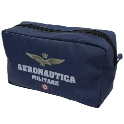Beauty case Aeronautica Militare