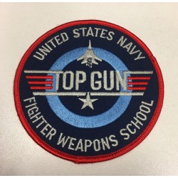 Top Gun School