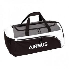 Borsone sport o da viaggio Airbus