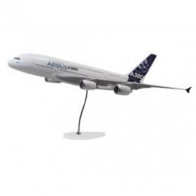 A320neo scala1:200