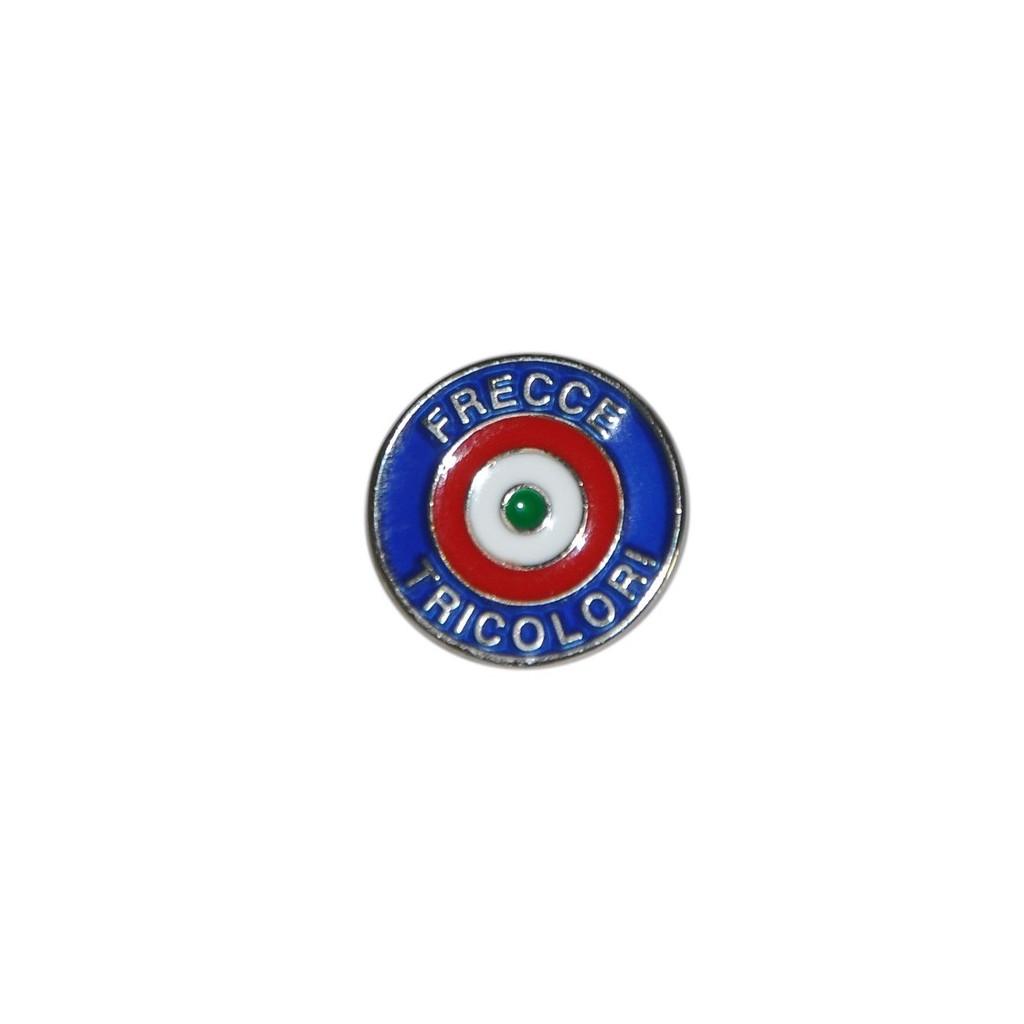 Distintivo 4 Frecce Tricolori
