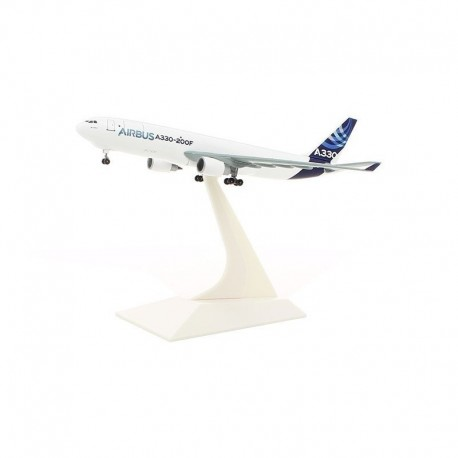 A330-200F scala1:400 Airbus