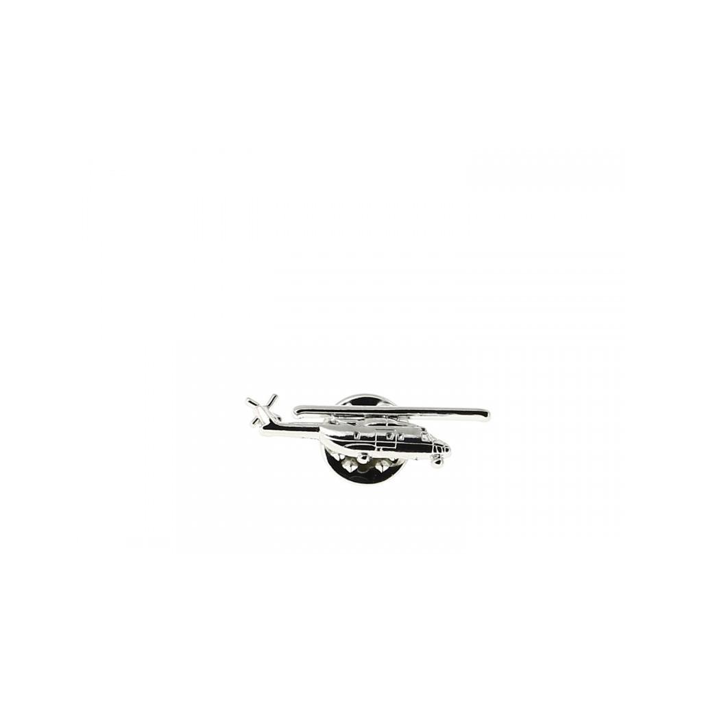 Spilla NH90 Airbus