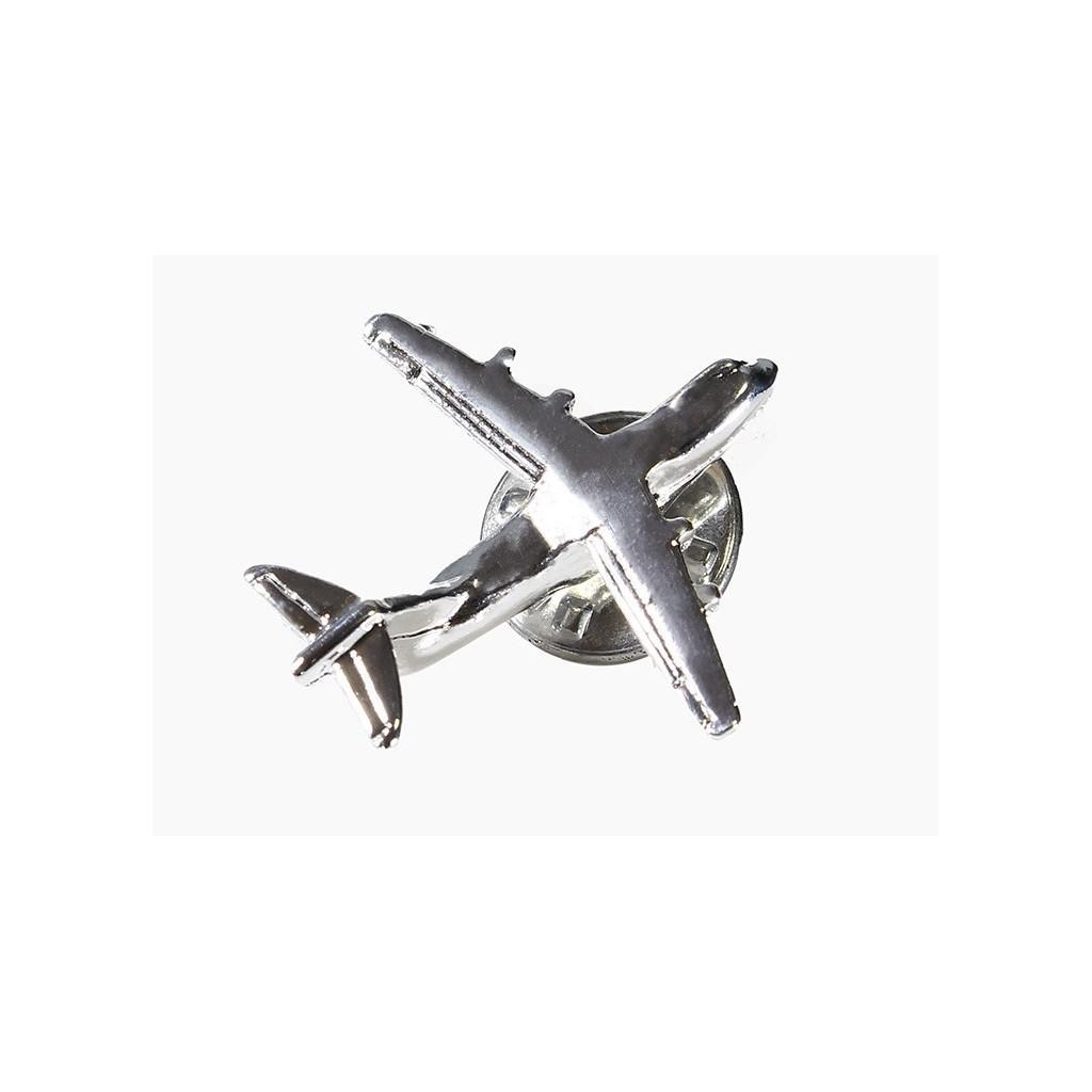 Spilla a400M Airbus