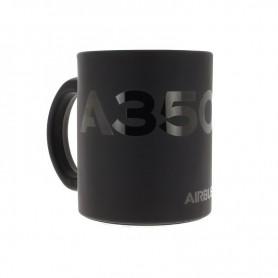 "Tazza ""A350XWB"" Airbus"