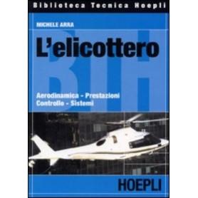 L'elicottero - Michele Arra