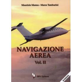 Navigazione Aerea Vol. II