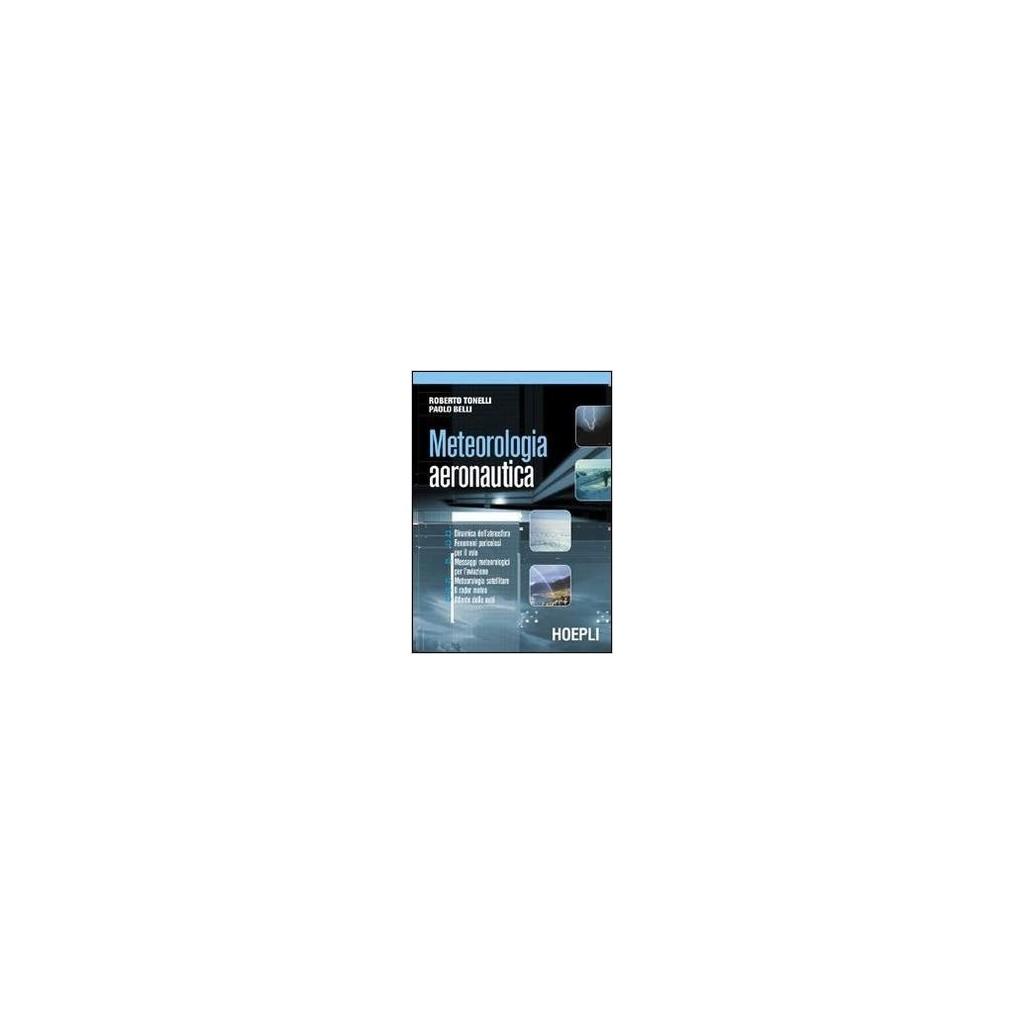 Meteorologia aeronautica
