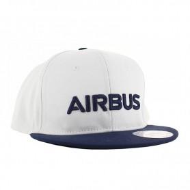 Cappellino Airbus