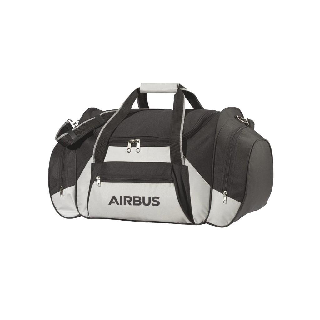 Borsa da viaggio Airbus