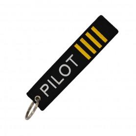 Portachiavi Pilot IIII