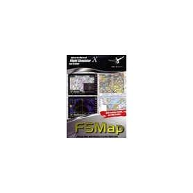 FS Map