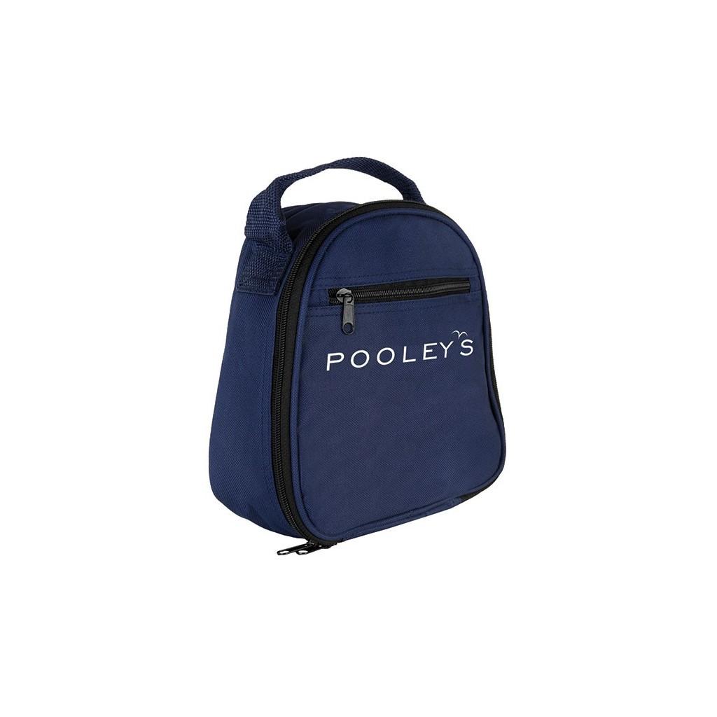 PortaCuffiePooleys