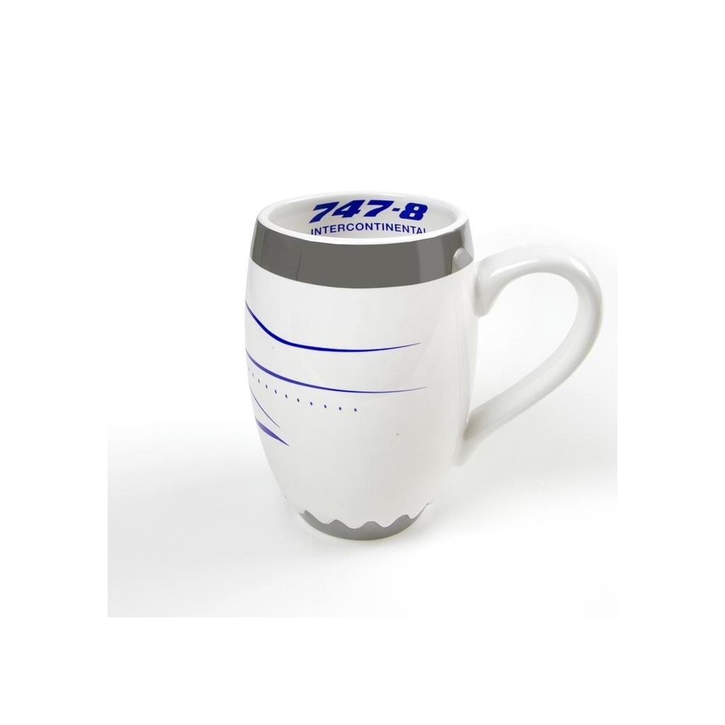 Tazza 747-8 INTERCONTINENTAL
