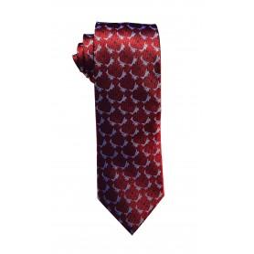 Cravatta CESSNA (CSN1R)