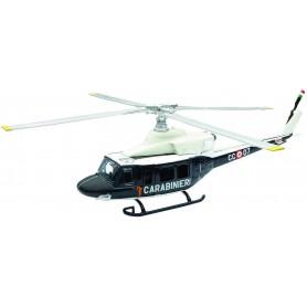 Agusta Bell AB412 Carabinieri