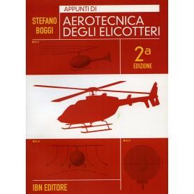 Appunti di aerotecnica degli elicotteri