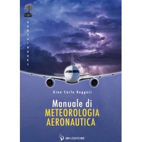 Manuale di Meteorologia Aeronautica
