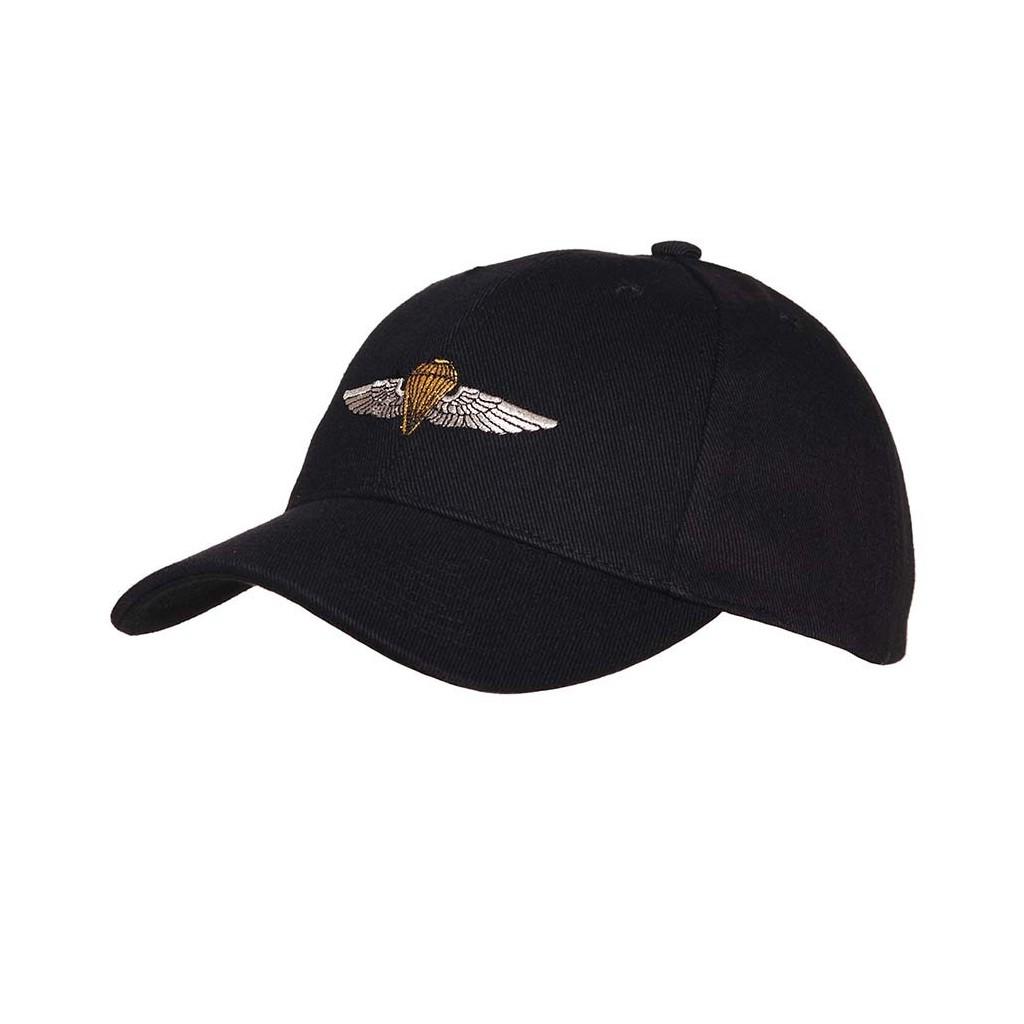 Cappellino Para Wing