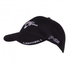 Cappellino F35 Lightning II
