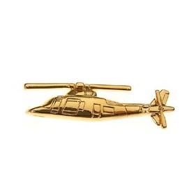 Spilla Agusta 109
