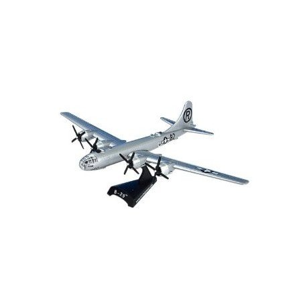 B-29 'Enola Gay'