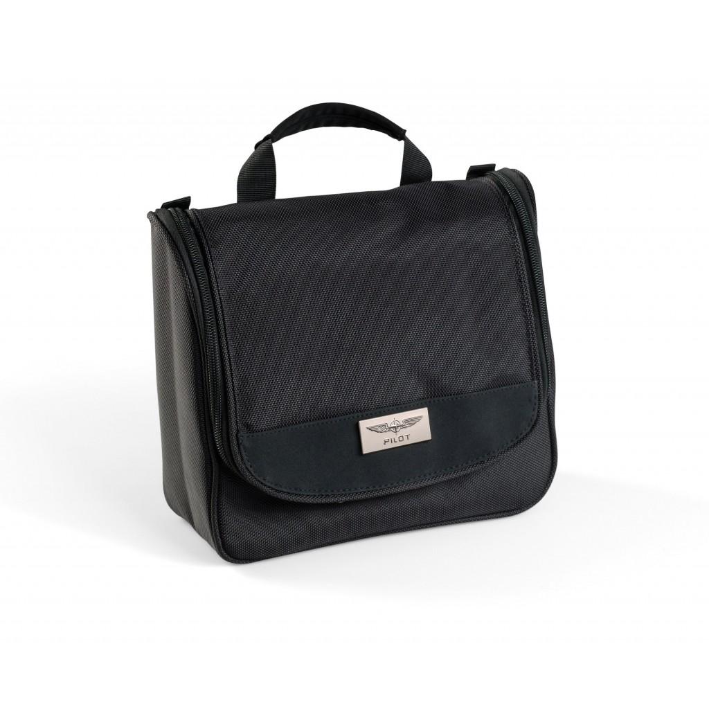 "Borsa ""Wash Bag"" Design4Pilots"