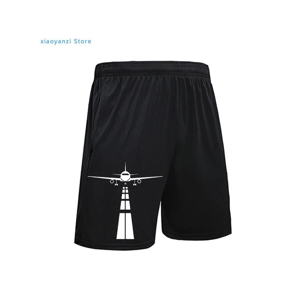Pantaloncino sportivo uomo