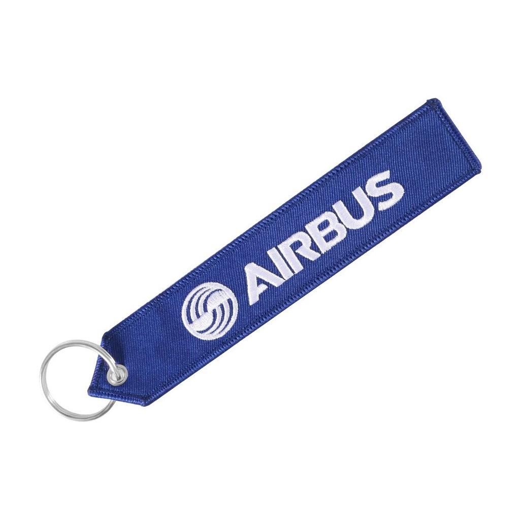 Portachiavi Airbus A320neo