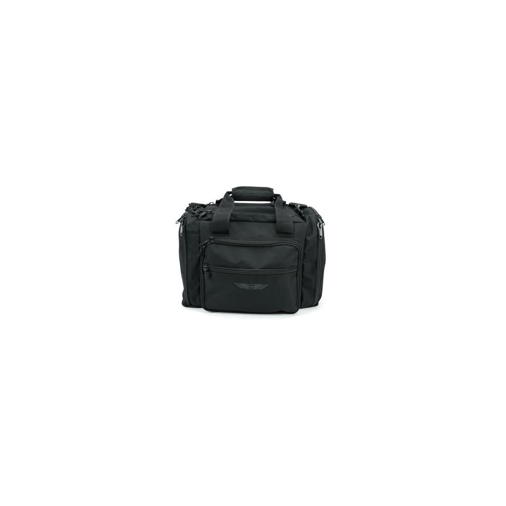 Borsa ASA AirClassic Flight Bag
