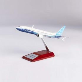 Modellino Boeing 737 Max 9