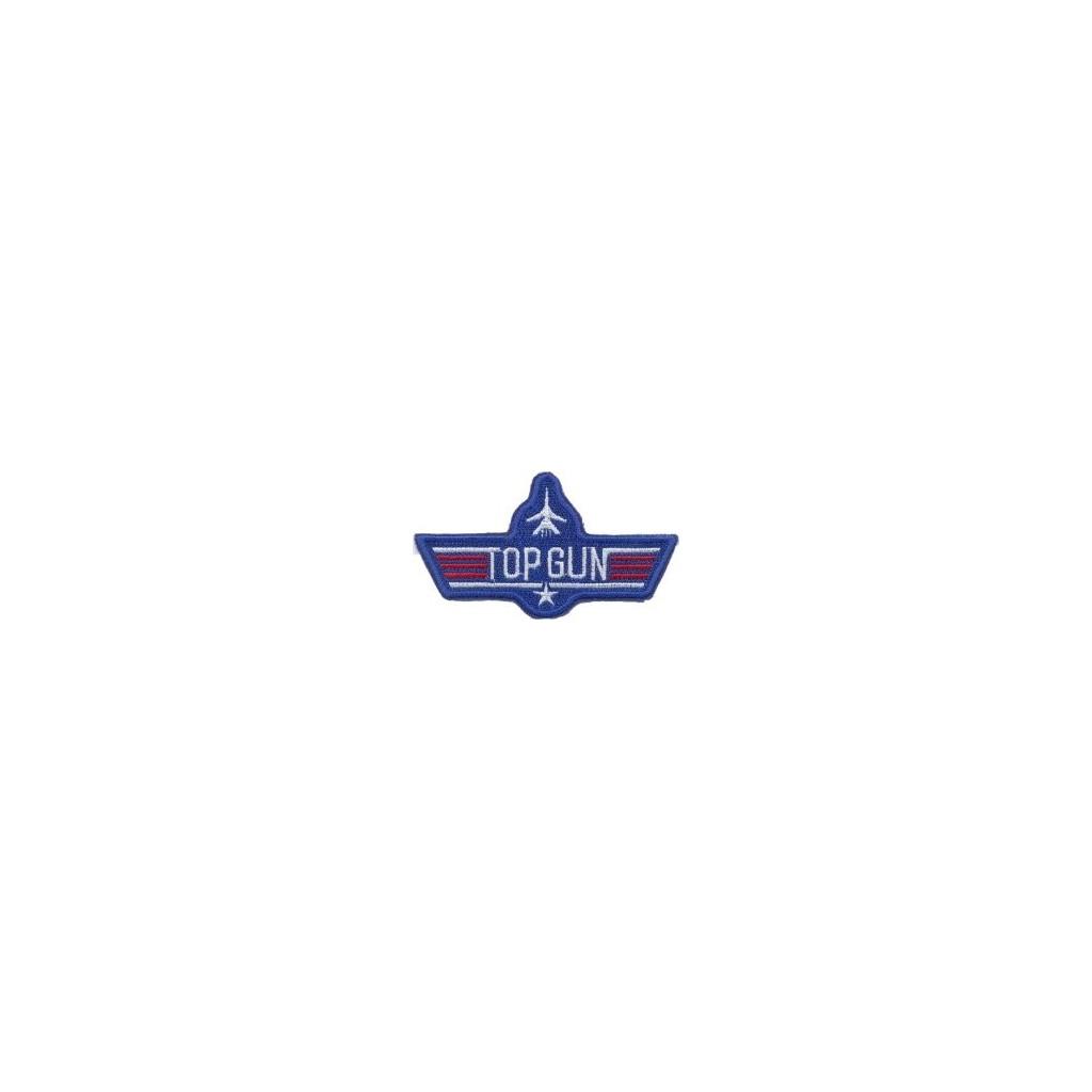 Top Gun wing