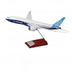 Modellino Boeing 777-8