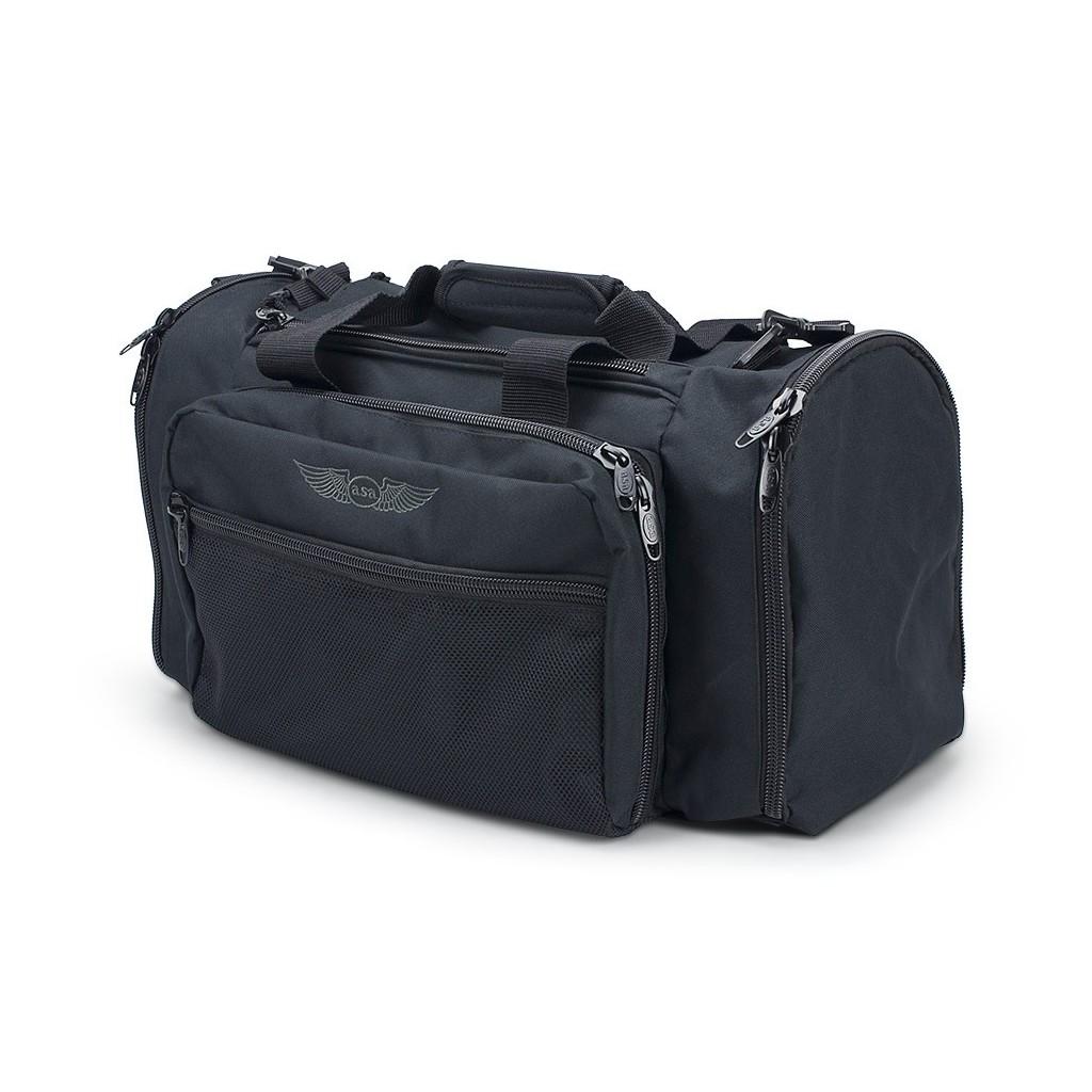 AirClassics ™ Pro Flight Bag