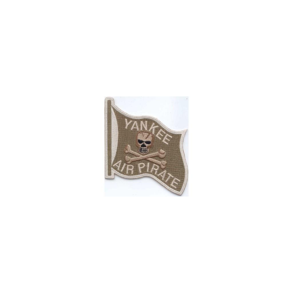 Yankee air pirate big