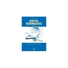 Diritto Aeronautico