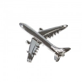 Spilla Airbus A330 MRTT