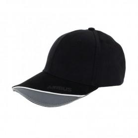Cappello Airbus