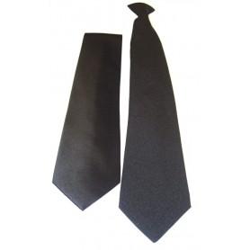 Cravatta pilota