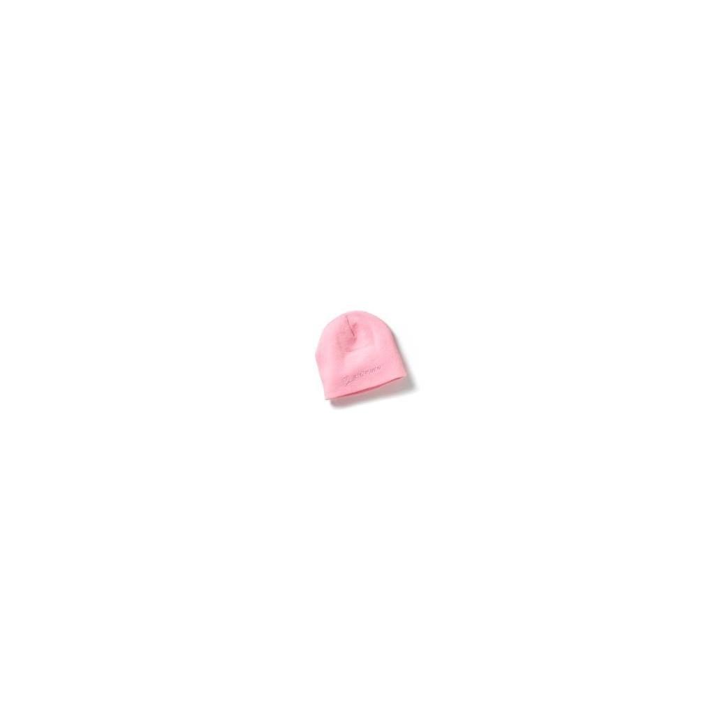 Cappellino Boeing rosa