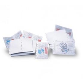 JeppView Printer Paper for Jeppesen Binders