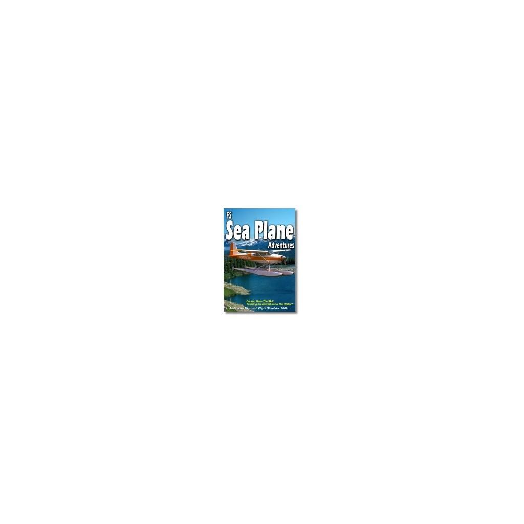 Sea Planes