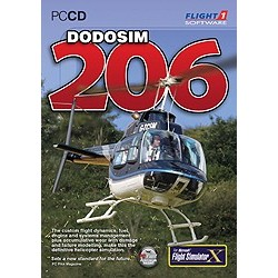 Dodosim 206
